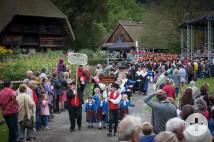 Kreistrachten-_und_Verbandsmusikfest