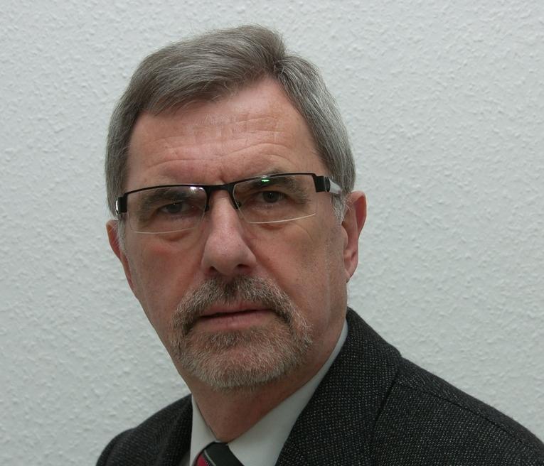 HelmutLauble