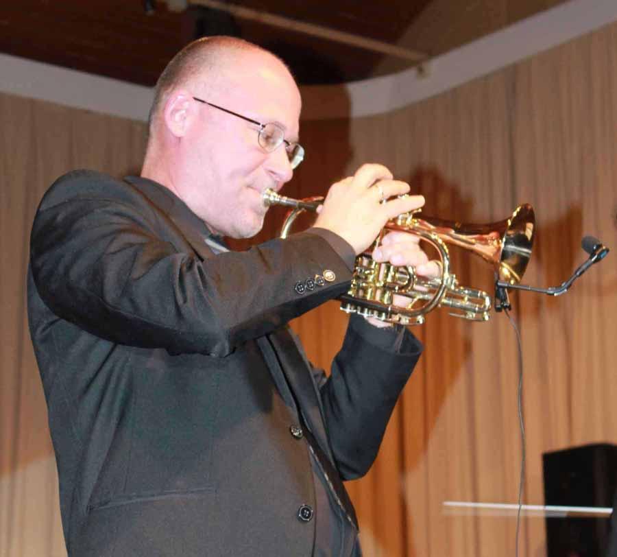 Fischerbach_Dirigent 2016