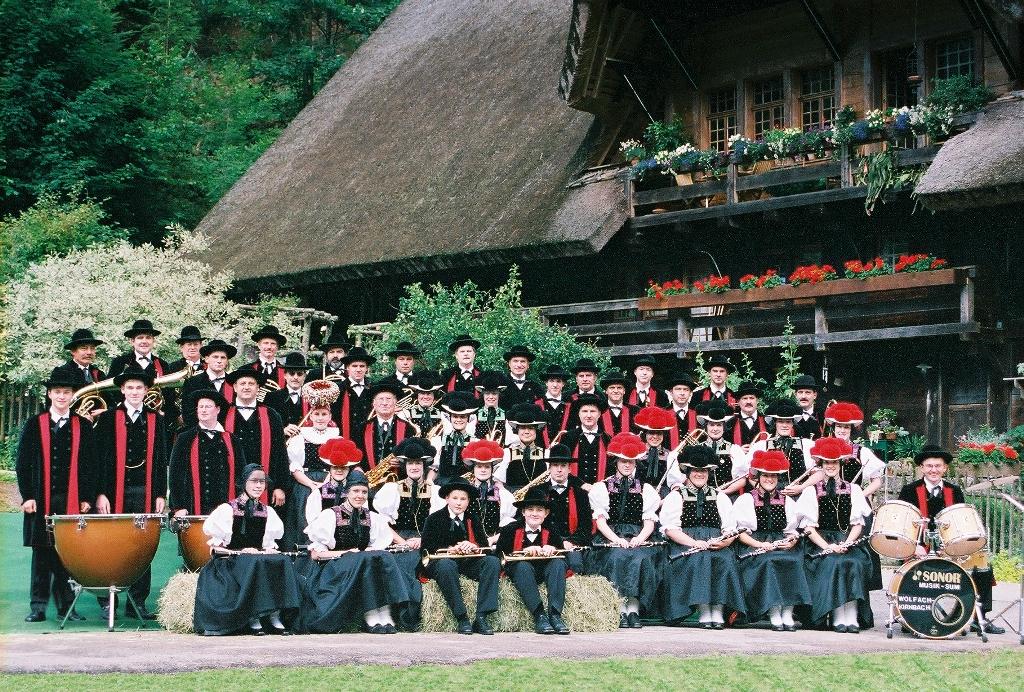 Kirnbach_Kapelle