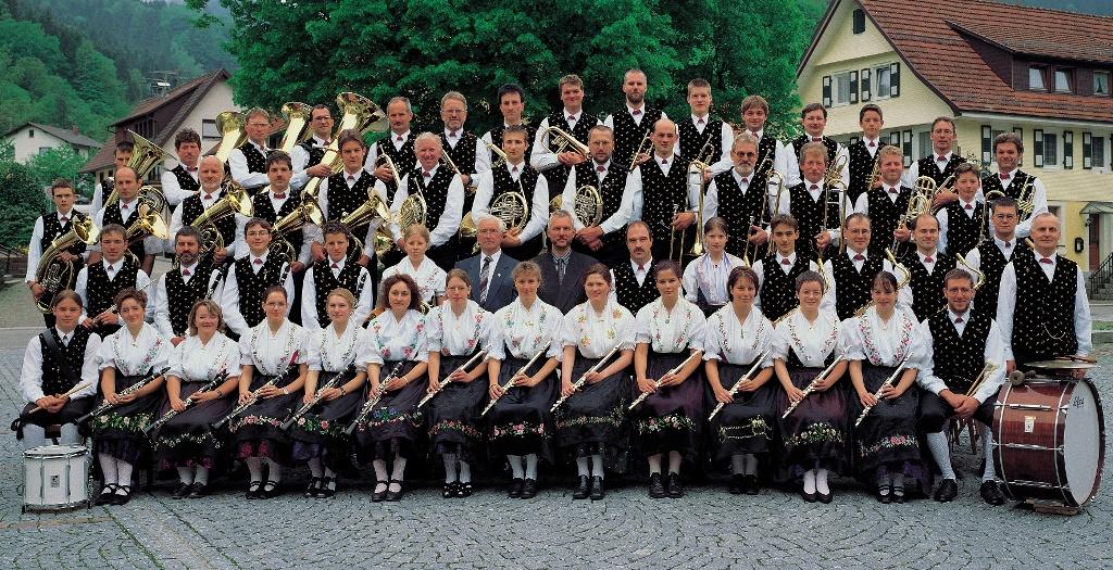 Oberwolfach_Kapelle