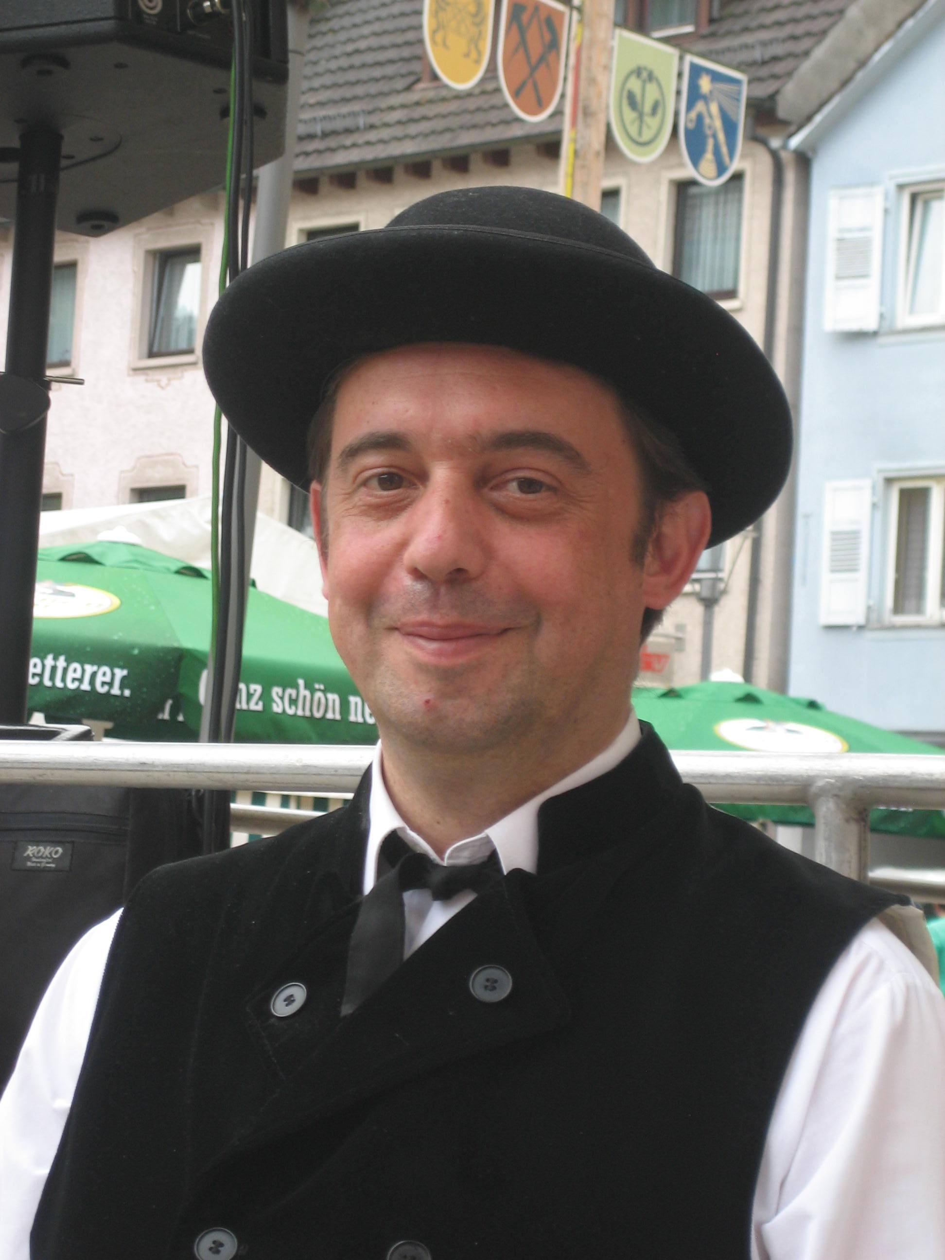 Reichenbach_Hornberg_Dirigent