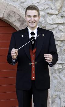 Fußbach_Dirigent 2016