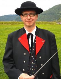 Niederwasser_Dirigent_Wolfgang_Borho_2019