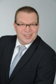 Ortenberg_Vorstand