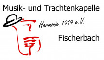 Fischerbach-Logo-2019
