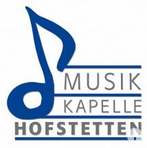 Musikkapelle Hofstetten e.V.