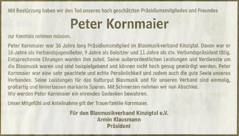 2020 Kornmaier Anzeige BMVK