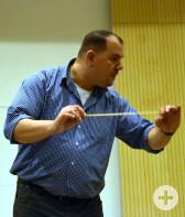 Steinach-Dirigent-Mathias-Gronert-2021