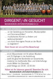 2021-mv-unterentersbach-bewerbung-dirigent