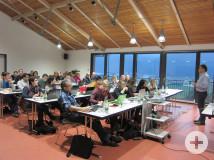 ComMusic-Schulung_-_Seminar