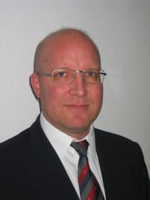 Gengenbach_Vorstand