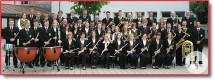 Musikverein Zunsweier e.V.
