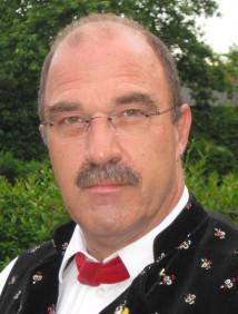 Oberwolfach_Dirigent